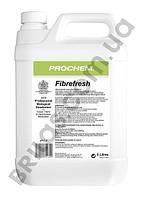 Fibrefresh Профессиональный биологический дезодорант для восстановления ковровых, тканевых поверхностей 5л.