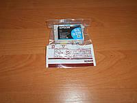 Картридж принтер Epson T26\CX4300\TX117