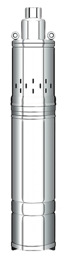 Насос глибинний APC 3QGD - 0,55 шнек (ø75)