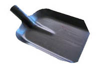 Лопата совковая ЛСП