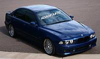 Автокраска Paintera BASECOAT RM BMW 297 Montrealblau 0.8L