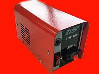 Инверторный блок питания для подогревателей углекислого газа на 36 Вольт Темп БПУ-150