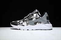 Кроссовки Nike Air Huarache Run Ultra Print 844880-001