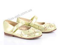 Туфли детские р-р 20-25  код T73136AT