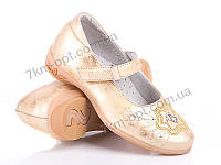 Туфли детские р-р 27-32 код T65016