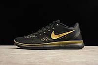 Кроссовки Nike Free Run 5.0 850493-007