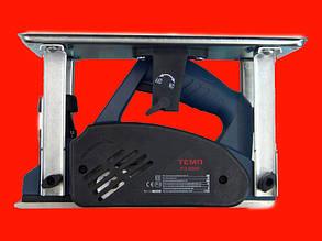 Электрический рубанок Темп РЭ-950К