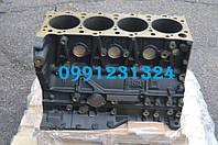 Двигатель БОГДАН ISUZU 4HG1/4HG1-T/4HK1.
