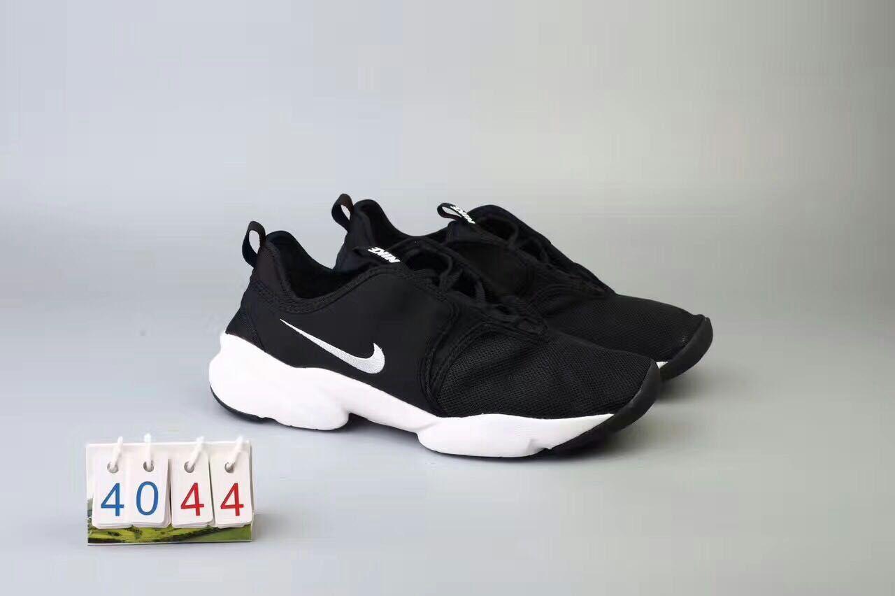 d2eee937 Кроссовки Nike Loden найк реплика - Интернет-магазин кроссовок