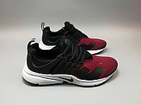 Кроссовки Nike Air Presto найк аир престо