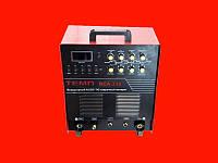 Аргоновый сварочный аппарат по алюминию Темп ИСА-315