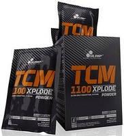Креатин Olimp Labs TCM Xplode (220 г)