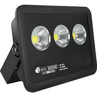 Светодиодный Led прожектор Horoz Electric 150 W 6400K IP65 Panter-150