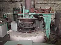 Печь СШЦМ, фото 1