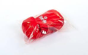 Перчатки для каратэ DAEDO BO-5076-R, фото 3