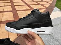 Кроссовки Nike Air Jordan 3 Cyber Monday реплика