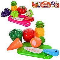 Продукты фрукты/овощи 6105/6106