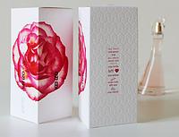 Женская парфюмированная вода Kenzo Amour My Love