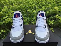 Кроссовки Nike Air Jordan 4 Retro GG Knicks
