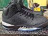 Кроссовки Nike Air Jordan 5 Retro 3lab5 реплика