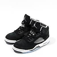 Jordan 5 Retro Oreo — Купить Недорого у Проверенных Продавцов на Bigl.ua d280418f91c