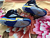 Кроссовки Nike Air Jordan 5 Retro Shanghai Shen реплика