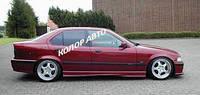 Автокраска Paintera Basecoat RM BMW 252 Calypsorot 0.8L