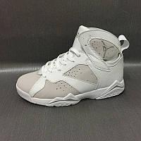Nike Air Jordan 4 Pure Money — Купить Недорого у Проверенных ... 051dbc71d23