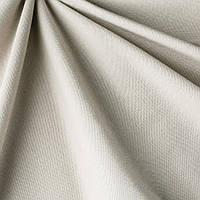 Портьерная ткань для штор (мешковина) 400000v1