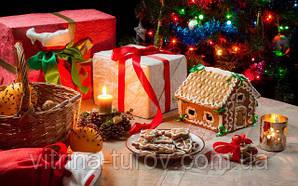 КРУИЗЫ: Едем открывать лучшие рождественские ярмарки Европы вместе!