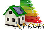 Рейтинг лучших мировых производителей солнечных фотомодулей