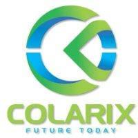 Ahd камеры Colarix