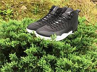 Кроссовки Nike Air Jordan 12 Retro Nylon реплика, фото 1