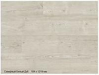 TM POLYFLOR Colonia Wood PUR - коллекция высококачественных виниловых плиток (ТМ Полифлор Колония Вуд ПУР), м2