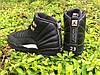 Кроссовки Nike Air Jordan 12 Retro The Master реплика
