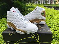 Кроссовки Nike Air Jordan 13 Retro реплика