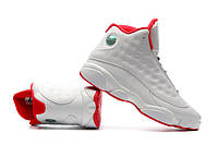 Кроссовки Nike Air Jordan 13 Retro History of Flight реплика