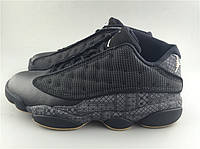 Кроссовки Nike Air Jordan 13 Low Quai 54 реплика, фото 1