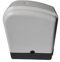 Автоматика для откатных ворот Segment SL 500