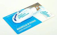 Тальк гимнастический (магнезия) жидкий Alivio 50ml UR AGT-007 Liquid Magnesium