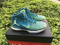 d335ba7f66a1 Кроссовки Nike Air Jordan 31. Товары и услуги компании