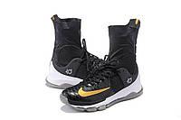 Кроссовки Nike KD 8 Elite Black