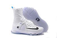 Кроссовки Nike KD 8 Elite White