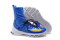 Кроссовки Nike KD 8 Elite Blue