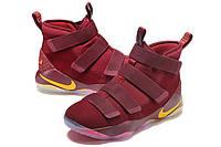 Кроссовки Nike Lebron 11 Knight