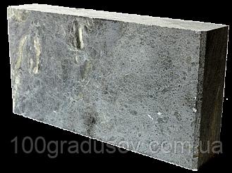 Кирпич из талькомагнезита