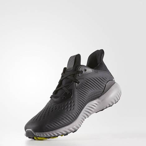 5c8b056e9bff Мужские кроссовки Adidas Performance Alphabounce EM CTD (Артикул  BW1223)