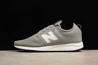 Кросівки чоловічі New Balance 247 / NBC-1405 (Репліка)