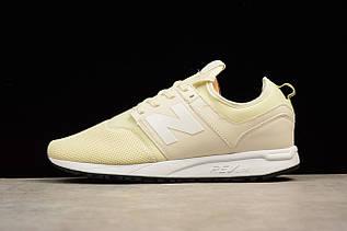 Кросівки чоловічі New Balance 247 / NBC-1406 (Репліка)