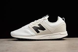 Кросівки чоловічі New Balance 247 / NBC-1407 (Репліка)